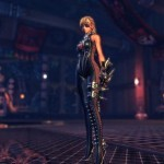 gra mmorpg blade and soul x 013