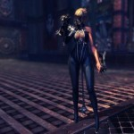 gra mmorpg blade and soul x 014