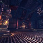 gra mmorpg blade and soul x 015