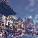 gra mmorpg blade and soul x 019