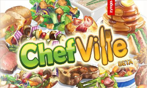 gry mmo chefville