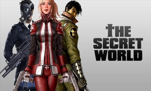 gry mmo the secret world f2p