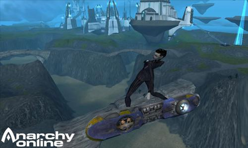 gry mmorpg anarchy online