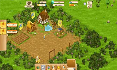 Goodgame Big Farm 001