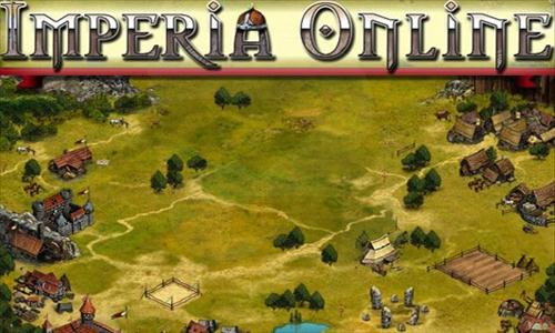 Imperia Online strategia 001