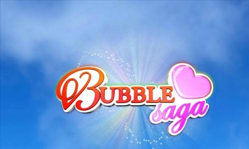bubble saga gry via www