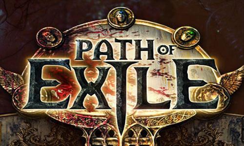 Path of Exile: Największy patch od czasów premiery!