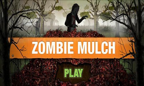 zombie mulch facebook