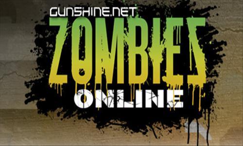 Zombies Online