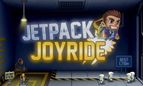 Jetpack Joyride 001