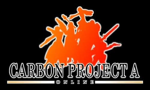 carbon project a
