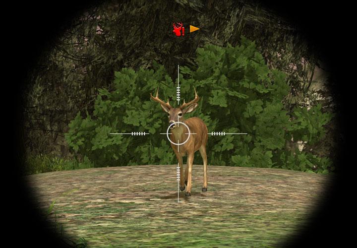 deerhunteronline 1