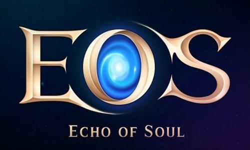W Echo of Soul nie ma klasy leczącej, dlaczego?