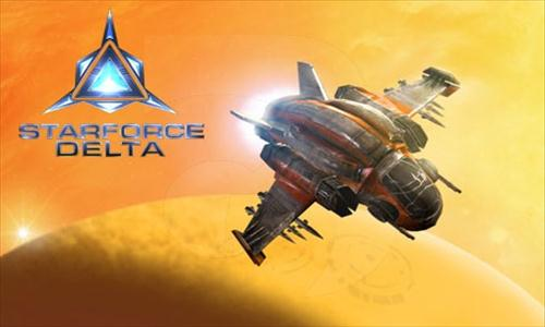 starforce delta