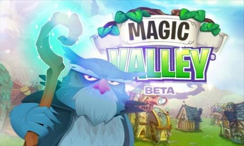 Magic Valley 004