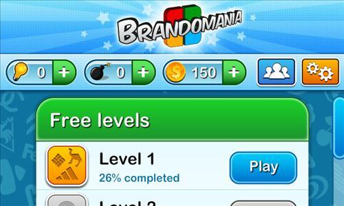 brandomania003