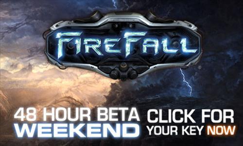 firefall klucze do cbt