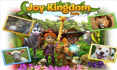 joy kingdom 003