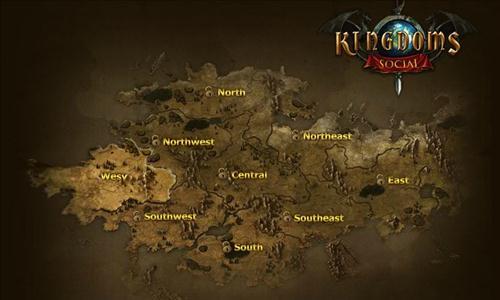 kingdoms-social 004