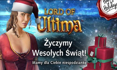 lord of ultima bonus kod