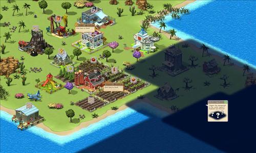 topia island 2