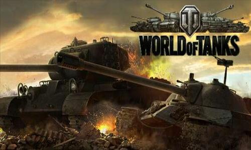 world of tanks 8.2