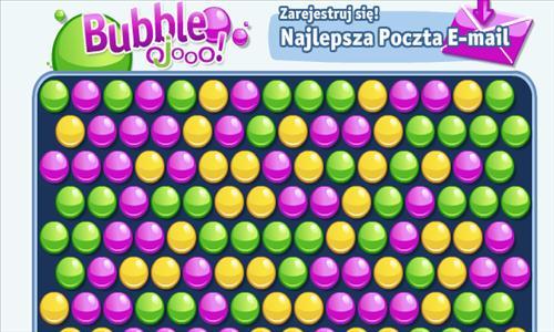 Bubble Ojooo 002