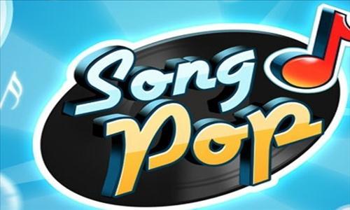 Song Pop 003