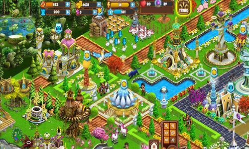 Spellbound City 2 005