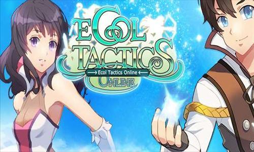 Ecol Tactics Online: Nowy gameplay z gry!