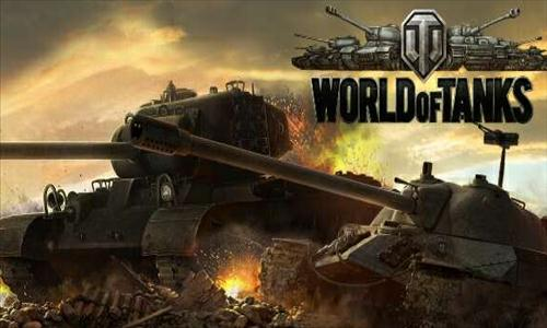world of tanks patch 8.3