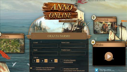 anno online pl
