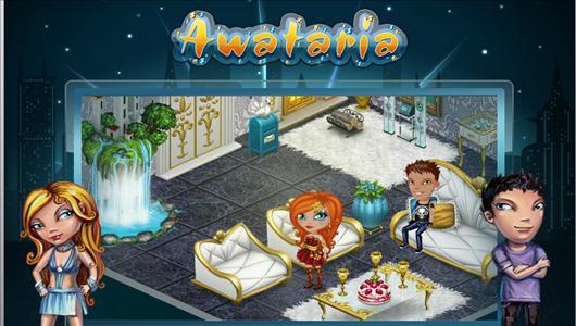 awataria facebook