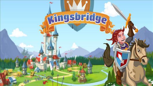 Kingsbridge: Poradnik dla początkujących (Tips&Tricks)