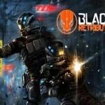 mmofps Blacklight Retribution