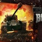 World of Tanks Blitz 001
