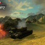 World of Tanks Blitz 003