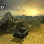 World of Tanks Blitz 004