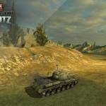 World of Tanks Blitz 005