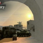 World of Tanks Blitz 006