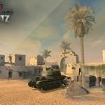 World of Tanks Blitz 009