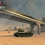 World of Tanks Blitz 010