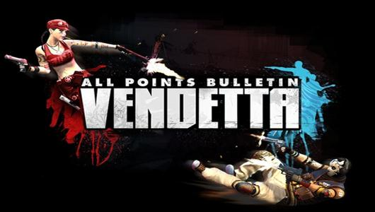 all points bulletin vendetta