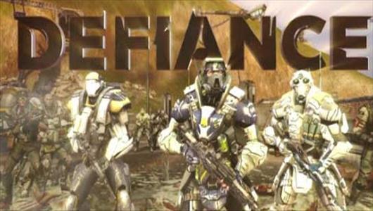 defiance 99ers