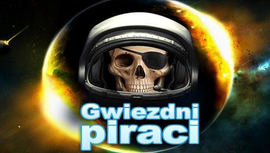 gwiezdni piraci