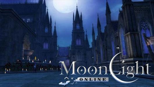 Moonlight Online