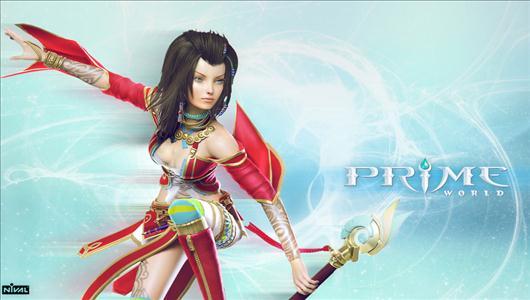 prime world 001