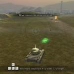 project tank 002