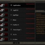 project tank 006