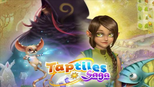 taptiles saga